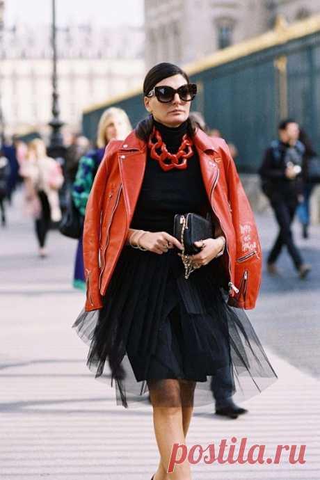 Учимся носить маленькое чёрное платье: 9 стильных вариантов – В РИТМЕ ЖИЗНИ