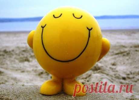 7 fórmulas de la felicidad desde el punto de vista de la ciencia - Inteligente las Preguntas: «¿Que tal felicidad?» ¿Y «como hacerse feliz?» Agitan a las personas desde tiempos inmemoriales. La ciencia moderna propone las respuestas a los problemas eternos de la humanidad. La decisión genética Aquí ya toda la última década la genética se bate sobre la prueba que para la vida feliz son necesarios los genes correspondientes, hablando más exactamente, el gen así llamado 5-HTTLPR, que responde por la transportación de la serotonina («la hormona de la felicidad»). Todavía en pasado …