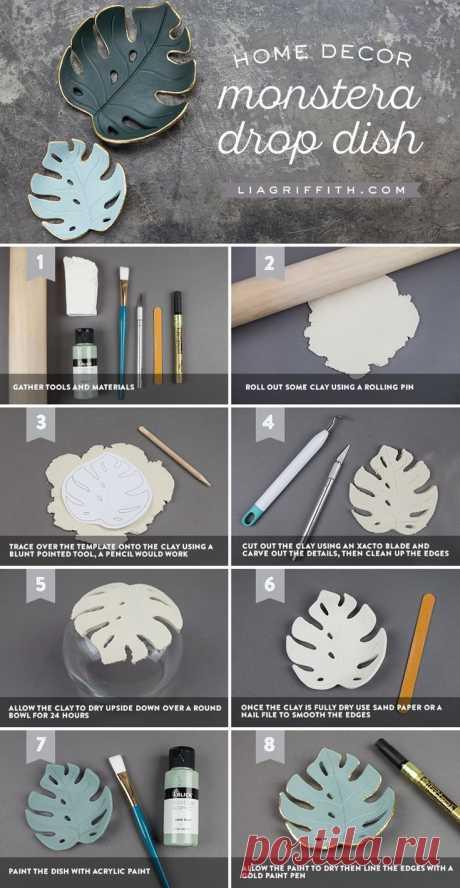 Mach Es Selbst DIY - Sayfa 35 / 997 - Mach Es Selbst DIY