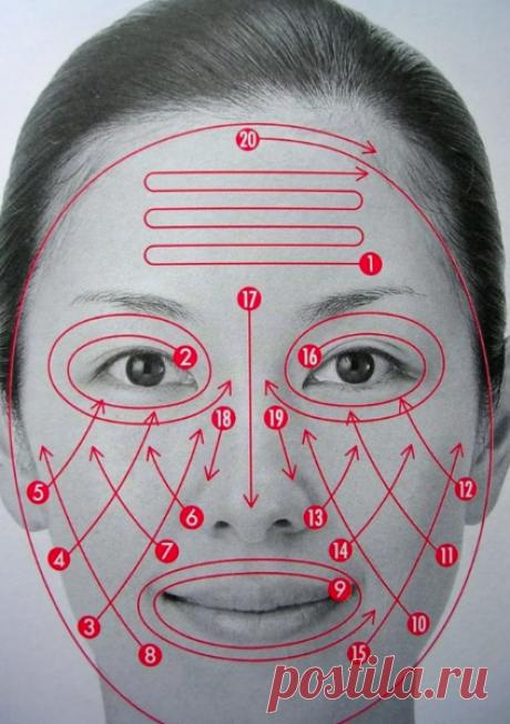 Японская революция красоты! Секреты от Чизу Саеки - косметолога со стажем 45+.   7 минут на красоту   Яндекс Дзен