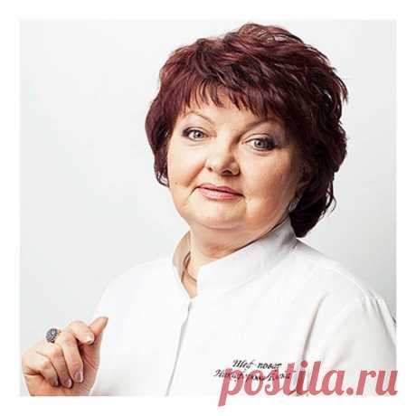 Как засолить огурцы по рецепту шефа ресторана «Шинок» | СысоевFM | Яндекс Дзен