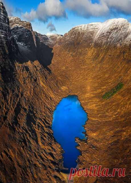 nicesight — Faroe Islands 🇫🇴 Photo by djglobal