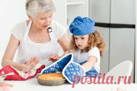 Чем заняться на пенсии женщине | Сайт для пенсионеров