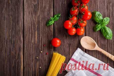 Макаронная диета — вкусная диета для похудения