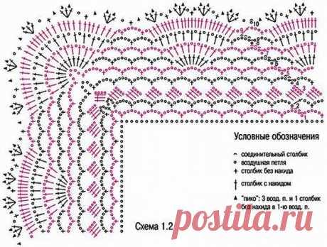 Pinterest (Пин) (3071)
