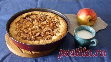 Нет времени на раскачку: спасаем яблоки!: p_syutkin — ЖЖ