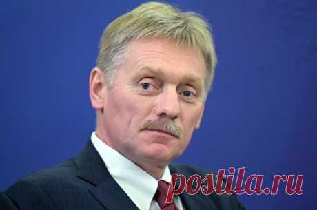 Дмитрий Песков: «Главное сейчас — спасти как можно больше жизней» Пресс-секретарь президента — об «особом режиме» Путина, звонках Трампа и будущем после пандемии.