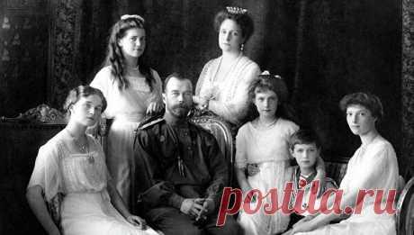 Николай Соколов: что узнал сыщик Колчака, расследующий казнь Николая II Николай Соколов весьма негативно воспринял свержение монархии. А потому ни в коем случае не хотел сотрудничать с новой, чуждой ему властью. Поэтому неудивительно, что, когда Колчак подключил его к расследованию убийства царской семьи, он со всем жаром окунулся в это дело. Наверняка он понимал, что, возможно, ему придется заплатить за это своей жизнью.