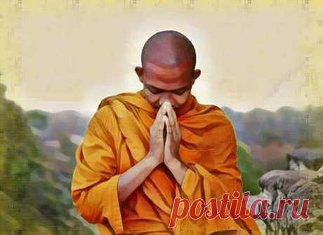 Фонтан молодости за 5 минут: простая и мощная тибетская система омоложения | Здоровый Дух | Яндекс Дзен