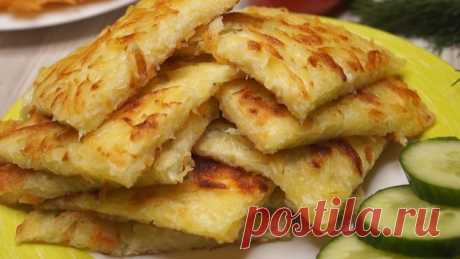 Минутная вкуснота на завтрак для лентяев - Простые рецепты Овкусе.ру
