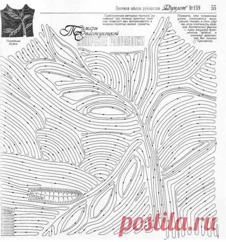 (1484) Pinterest
