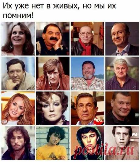 (1) Мой Мир@Mail.Ru