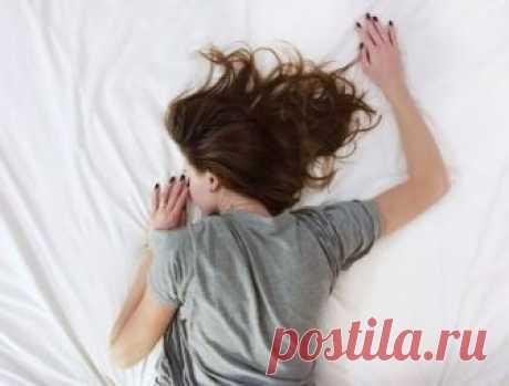 Розповіли про найпопулярніші сни і чому вони повторюються   Ukr.Life