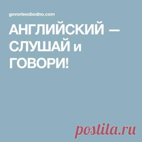 (999) Pinterest