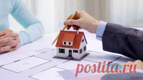 Покупка квартиры с неузаконенной перепланировкой Согласно действующему законодательству для выполнения любых работ, связанных с планировкой квартир, необходимо получать разрешение в соответствующих регулирующих органах. Однако, как показывает практи...
