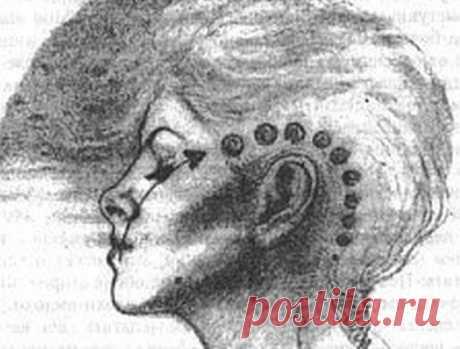 Височное постукивание: древняя восточная техника настройки тела, ума и души