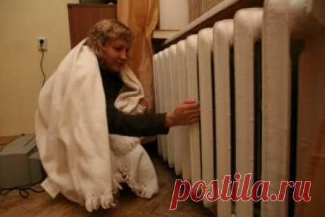 В каких случаях жильци дома могут не оплачивать отопление Описание ситуаций, когда жильци многоквартирных домов имеют законное право не платить деньги за отопление. Куда обращаться при отсутствии тепла?