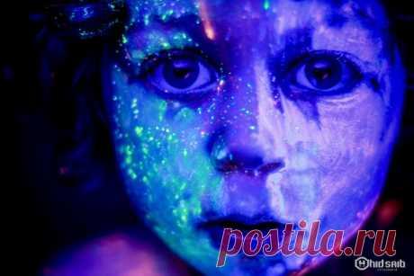 «Большие глаза ребенка» — карточка пользователя Наталия Пилипенко в Яндекс.Коллекциях