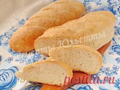 Как испечь рисовый хлеб в духовке: рецепт с пошаговыми фото
