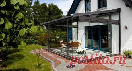 verandy-k-domu-fotogalereya-18.jpg (850×460)