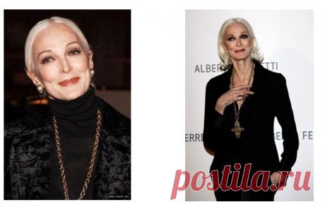 Письмо «Посмотри, как ты можешь выглядеть в 82 года» — Марта Николаева-Гарина — Яндекс.Почта