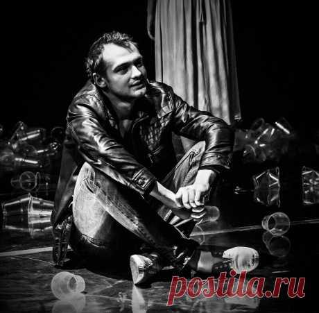 «Нас заставляют так играть!» Об актёрах халтурщиках | Записки актёра | Яндекс Дзен