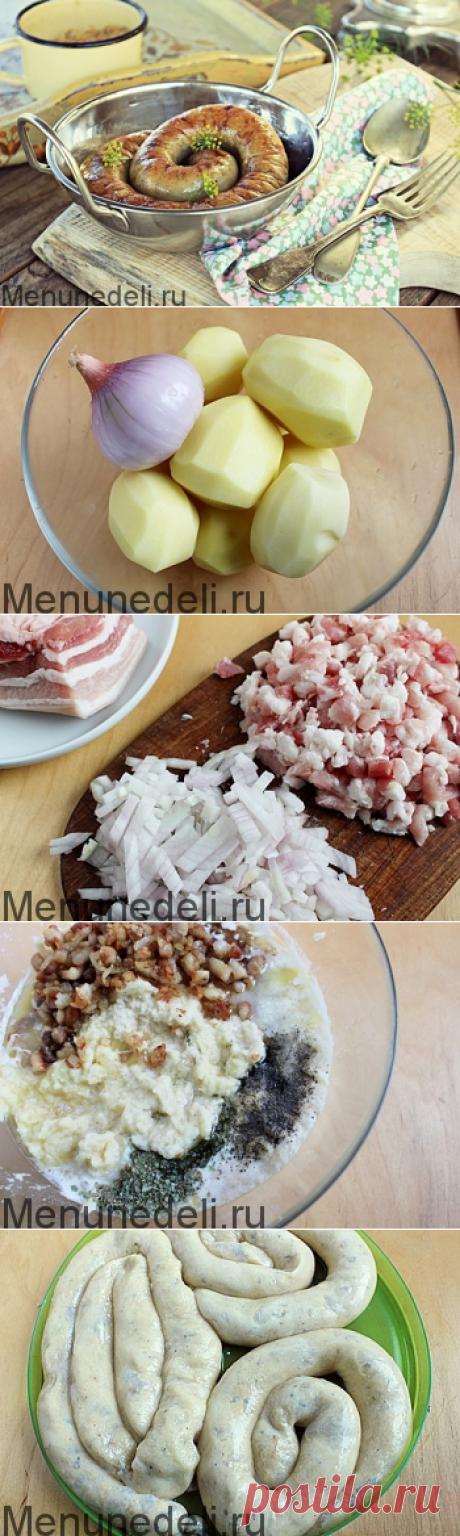 Vedaray - la receta con poshagovymi la foto \/ el Menú de la semana