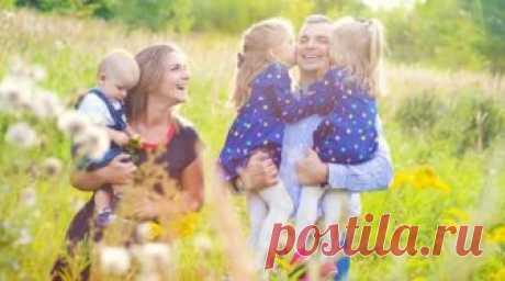 Посвящение в Энергию Рода отнеситесь с уважением благодарностью Посвящение в Энергию Рода Важно поддерживать хорошие отношения со своими родными и заботится о них. Ведь наш род - это опора и поддержка.