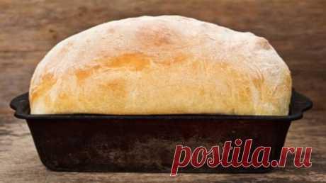 Самый вкусный домашний хлеб. Корочка получается хрустящей, а сам хлеб мягенький и пушистый  Хочется рассказать вам как испечь хлеб в домашних условиях. Я периодически балую своих родных аппетитным и самым вкусным домашним хлебушком. Корочка получается хрустящей, а сам хлеб мягенький пушист…