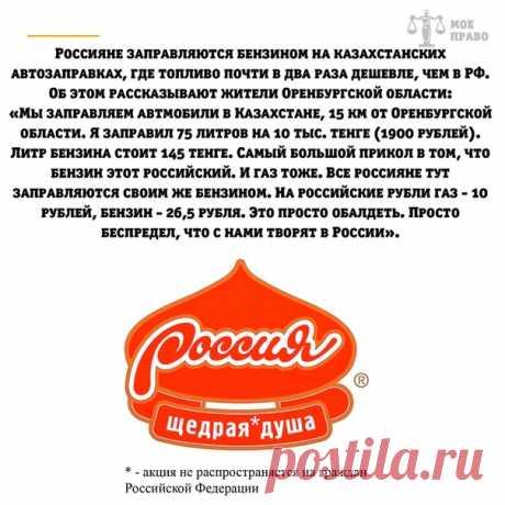 Русский дайджест