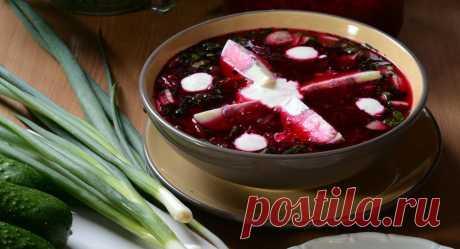 Лучше мороженого: самые вкусные белорусские холодники