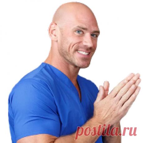 Петр Млечный