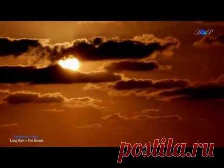 ♡ RAIMONDS PAULS - Romantic Saxophone - YouTube