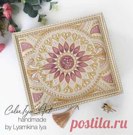 «На изображении может находиться: в помещении» — карточка пользователя Natalia M. в Яндекс.Коллекциях