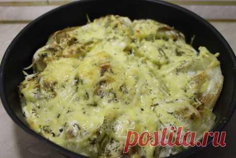 «Капустные треуголки» - мой особый рецепт запечённой капусты - Кулинарный блог Овощи — это полезно, вкусно, красиво. Из них готовят множество блюд: соте, рагу, салаты, супы, консервы, соленья, маринады. Белокочанная капуста является одним из самых распространенных овощей в нашем...