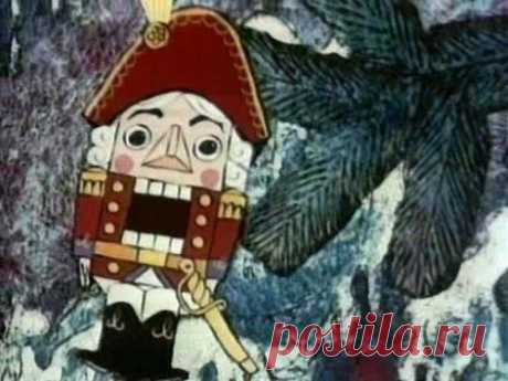 герои сказки щелкунчик картинки– Google Поиск