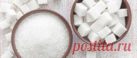 The diet for three days guarantees clarification of an organism against excess of sugar!\u000d\u000aWe grow thin in only three days: sugar detoks