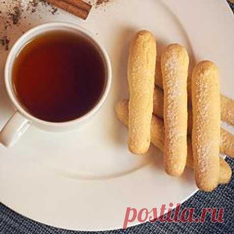 (108) Как приготовить хачапури дома - видео - Леди@Mail.ru | Леди@Mail.Ru
