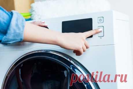 Немногие знают, что эти 18 вещей можно стирать в стиральной машине  Сегодня мы поделится с вами списком некоторых неожиданных предметов, которые вы можете помыть в своей стиральной машине, чтобы сэкономить время и усилия! 8 полезных советов по стирке нетрадиционных …