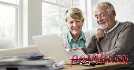 Планируется сохранить федеральные льготы по недвижимому имуществу физлиц до завершения пенсионной реформы В отношении пенсионеров и физлиц, соответствующим условиям для назначения пенсии, действующим на 31 декабря.