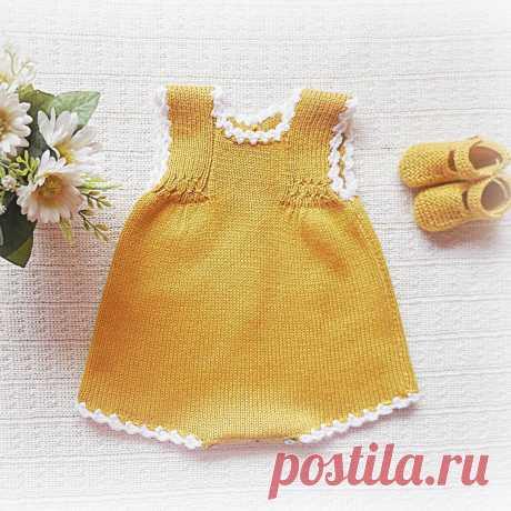 Публикация mariacarapim@gmail.com в Instagram • Апр 28 2016 в 8:09 UTC 146 отметок «Нравится», 5 комментариев — mariacarapim@gmail.com (@maria_carapim) в Instagram: «#baby #babyclothing #babyclothes #mustard #babyromper #romper #babyknitwear #handmade #babygirl…»