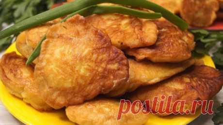 """Потрясающе сочное мясо """"Пятиминутка"""", секретная фишка в маринаде - Простые рецепты Овкусе.ру"""