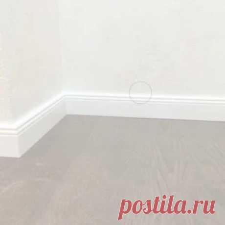 """Плинтус - купить в интернет-магазине """"Мэтр-Пола"""""""