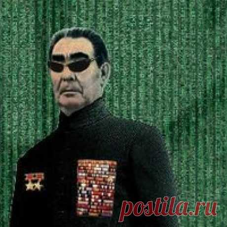 Шамиль Сафаров