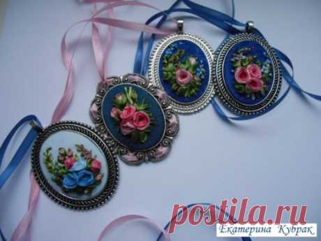 embroidery scheme miniature tapes: 25 thousand images are found in Yandex. Pictures