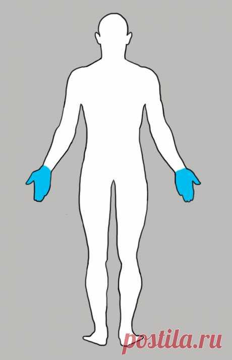 Боль — тревожный сигнал организму о том, что что-то с ним не так. Если у вас болят части тела без видимых на то причин, но нет никаких заболеваний и травм, скорее всего, проблема заключается в психосоматической реакции тела на то, что происходит в вашей жизни. Психосоматика — наука, которая занимается исследованием взаимосвязи психики человека и физиологических процессов, протекающих в организме. Когда психика страдает, всё тело остро на это реагирует не только болезнями, ...