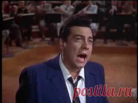"""THE ESSENTIAL MARIO LANZA"" 2CD SET."