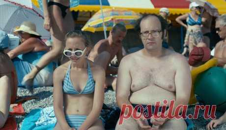 Шесть заразных болезней, которые подстерегают вас в отпуске - новости на Здоровье Mail.Ru