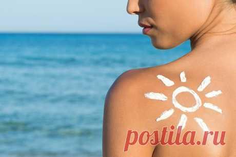 Совершенно летние. Какие виды онкологии провоцируют жара и солнце | Здоровая жизнь | Здоровье | Аргументы и Факты