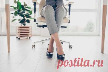 «Ноги так не ставьте» - часто говорил моделям мой учитель по фотографии и вот почему | Рекомендательная система Пульс Mail.ru